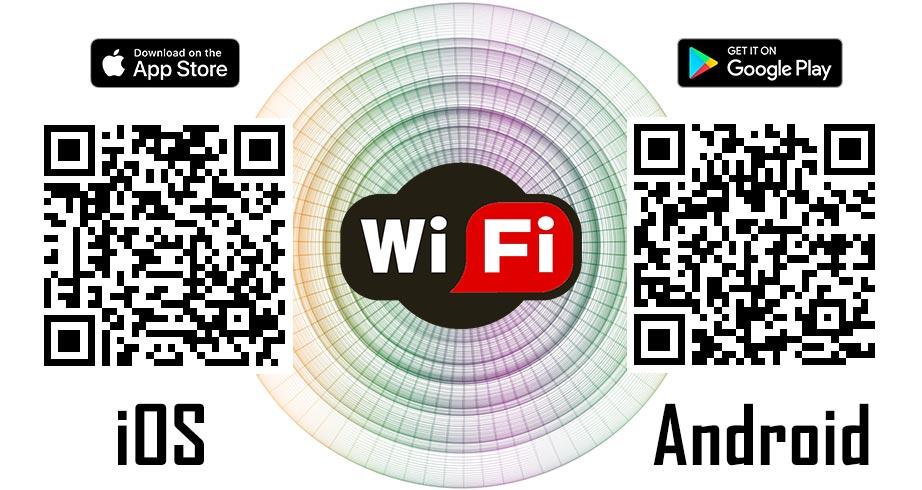 https://iray.su/image/catalog/iray-saim-sct-35/iray-saim-sct-35-app.jpg