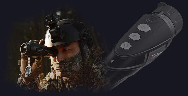 Дисплей iRay E6 Pro v2
